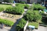 gamla_garden_005-jpg