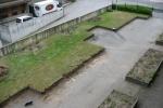 gardens_ombyggnad_004-jpg