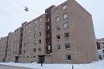 vinter_2010_001-jpg