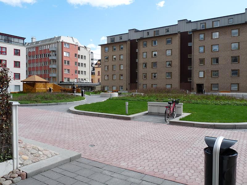 sommar_2010_004-jpg