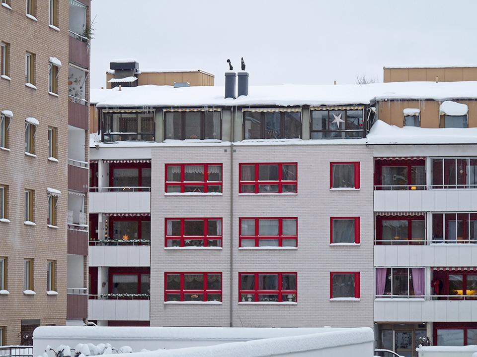 vinter_2010_006-jpg