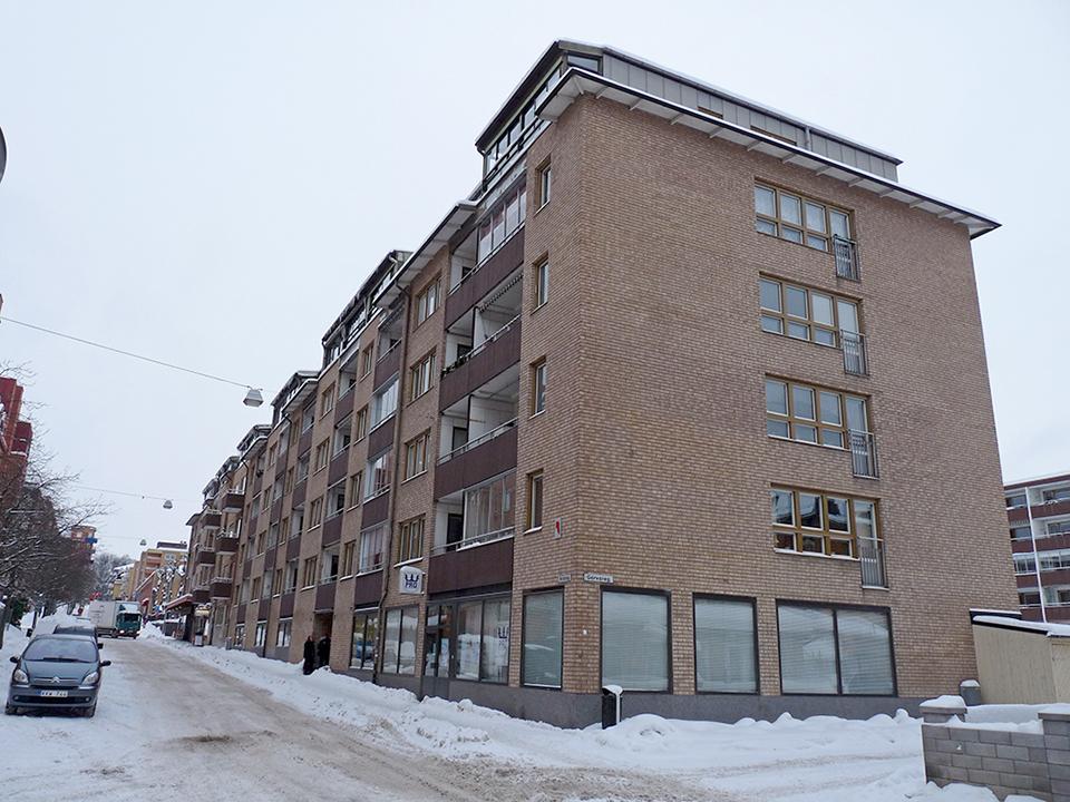 vinter_2010_021-jpg