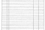 Bråddgatan 26 förteckning vs ritn
