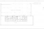 Bråddgatan 22 källarplan