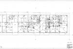 Bråddgatan 22 plan7