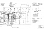 Bråddgatan 28 källare (3)