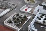 gardens_ombyggnad_047-jpg