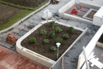 gardens_ombyggnad_043-jpg