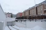 vinter_2010_010-jpg