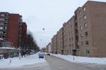 vinter_2010_003-jpg