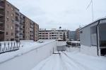 vinter_2010_007-jpg