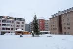 vinter_2010_028-jpg
