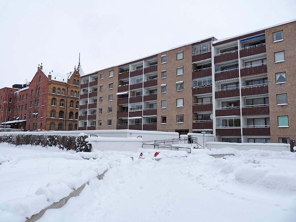 vinter_2010_027-jpg