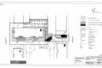 Markplaneringsplan Slotts 121-123, Bråddgatan 20