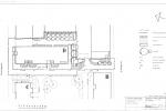 Huvudplan Slotts 121-123