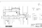 Planteringsplan Slottsgatan 121-123