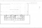 Bråddgatan 22 källarplan (vån 1)
