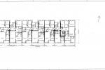 Bråddgatan 22 plan vån3