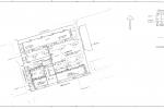 Bråddgatan 22 situationsplan (2)