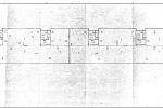 Slottsgatan 125-131 Takplan