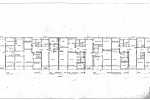 Slottsgatan 125-131 bottenvåning (2)