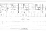 Slottsgatan 129-131 källare m förråd mm