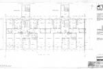 Slottsgatan 129-131 lgh plan 2-6 del1