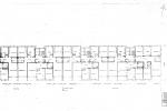 Slottsgatan 129-131 lgh plan 7