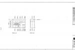 Slottsgatan detaljer kök pensionärslägenhet k1s