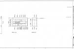 Slottsgatan detaljer kök pensionärslägenhet k2