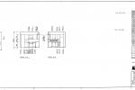 Slottsgatan detaljer kök pensionärslägenhet k4