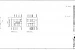 Slottsgatan detaljer kök pensionärslägenhet k5