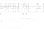 Bråddgatan 22 källare med förråd