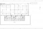 Bråddgatan 22 källare o garage (2)