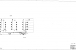 Bråddgatan 28 huvudledningschema